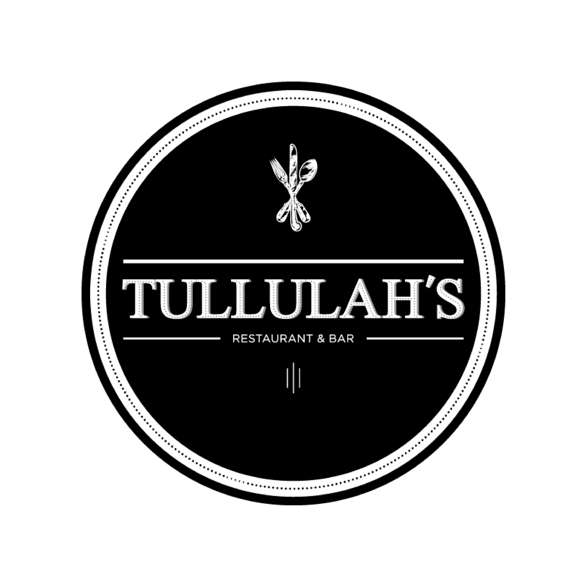 Tallulahs-01.png