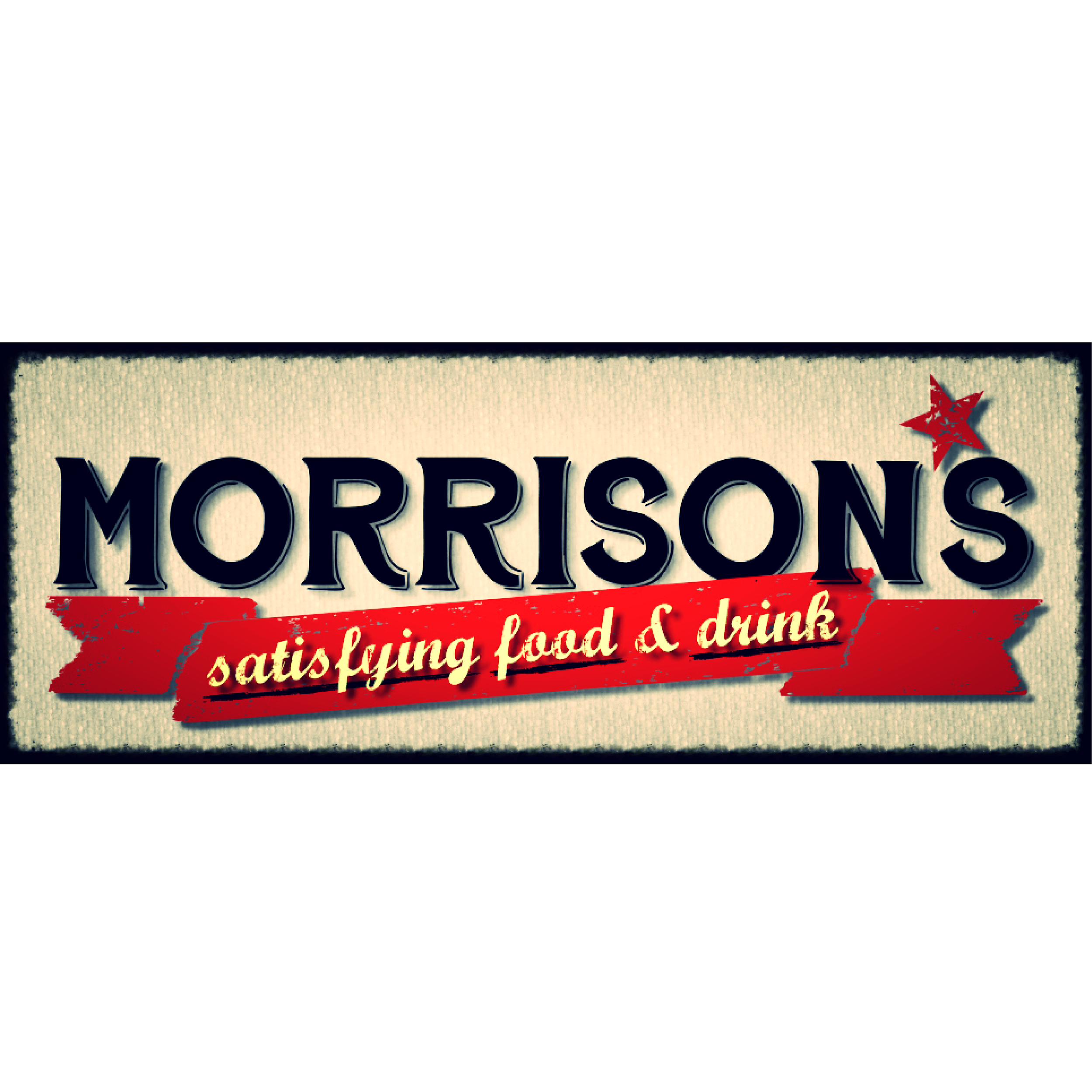 Morrissons-01.png
