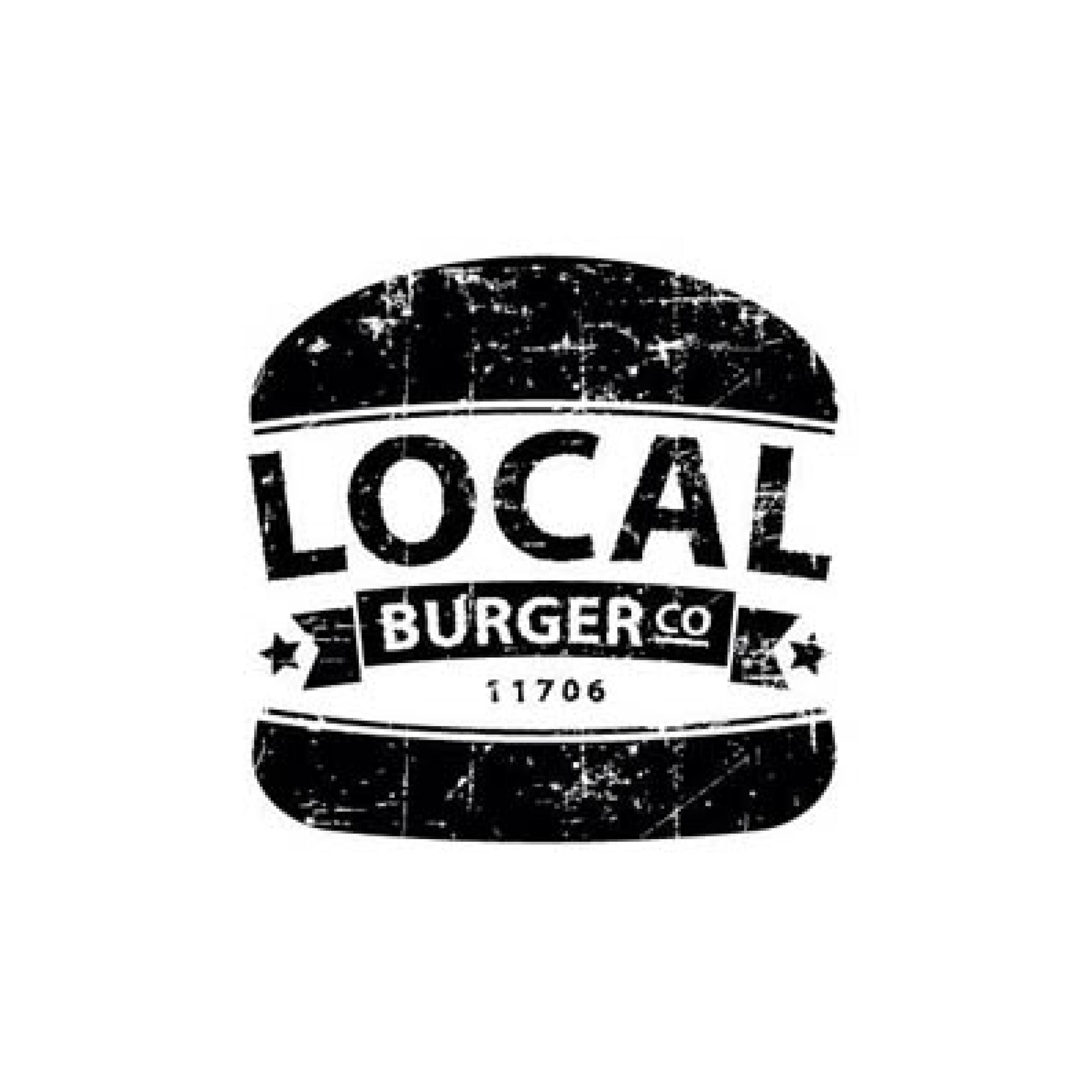 LocalBurgerCoBayshore-01.png