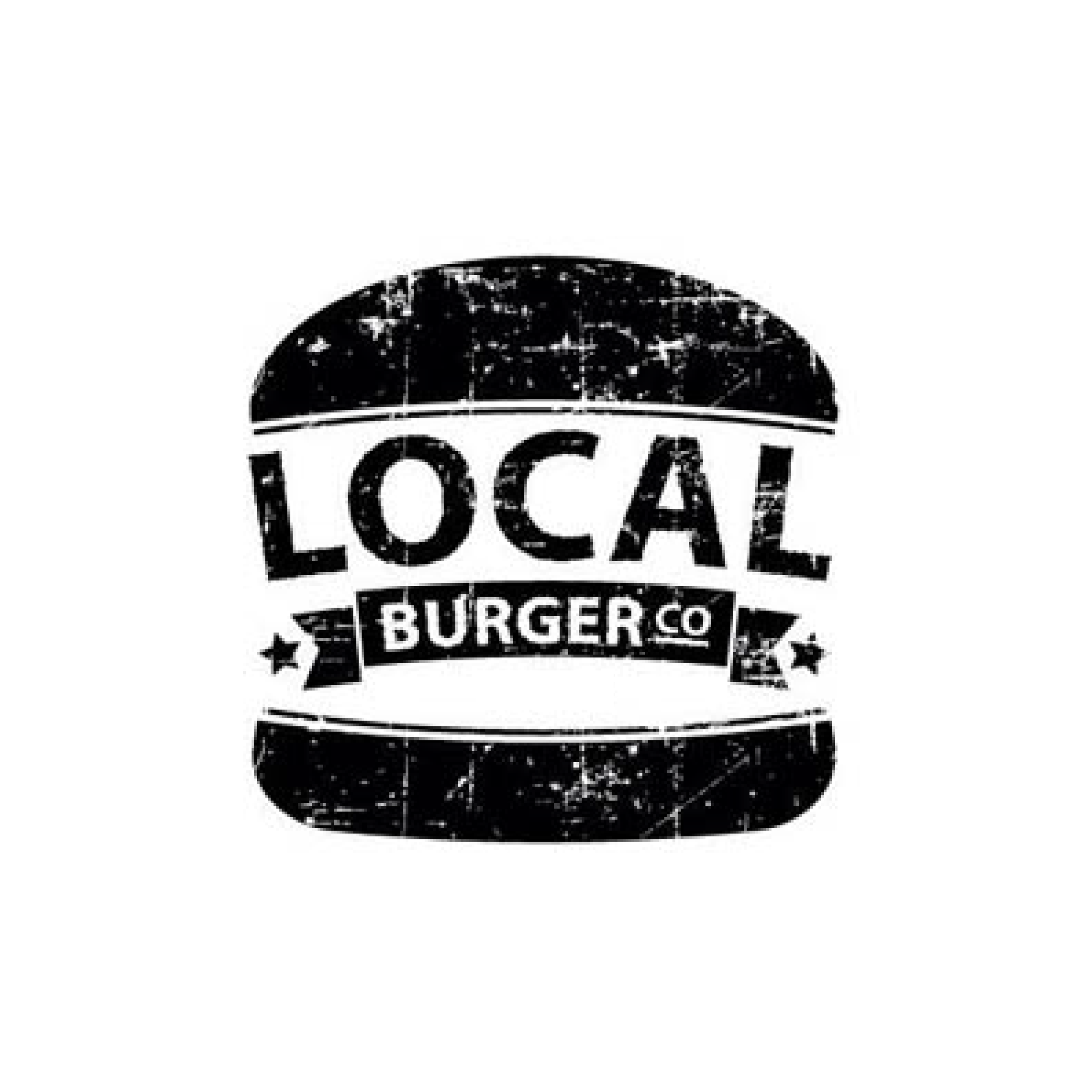LocalBurgerCoPatchogue-01.png