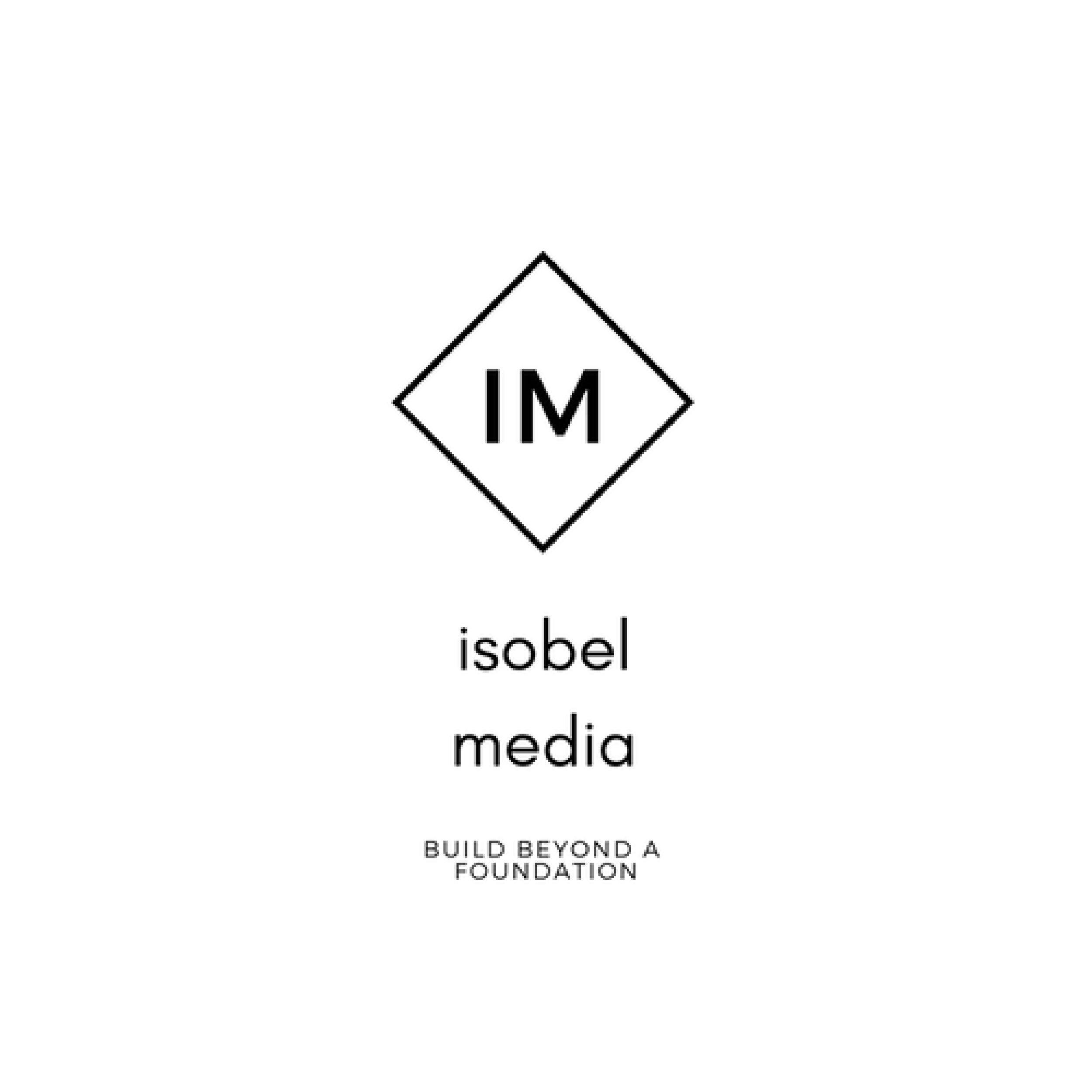 IsobelMedia-01.jpg