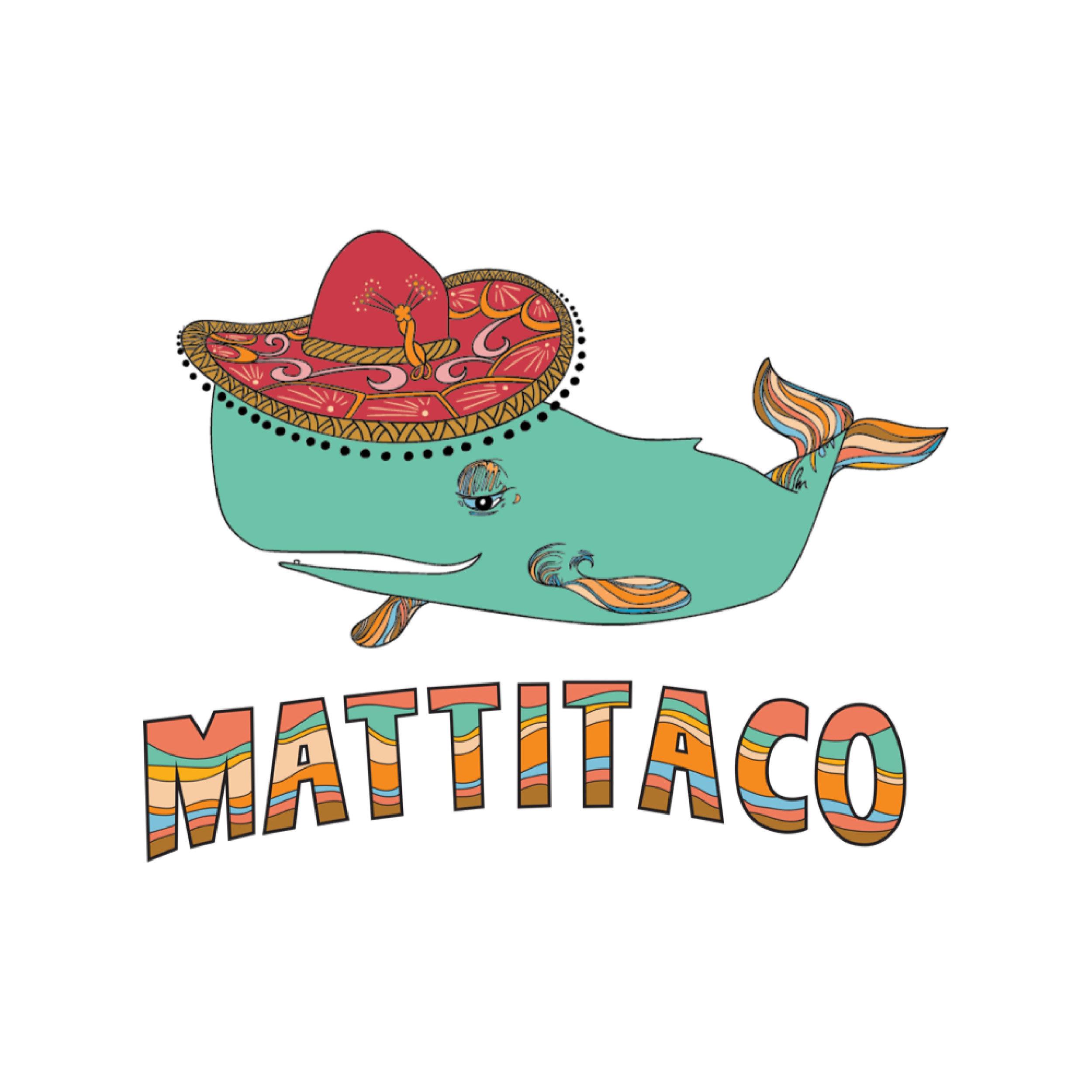 Mattitaco-01.jpg
