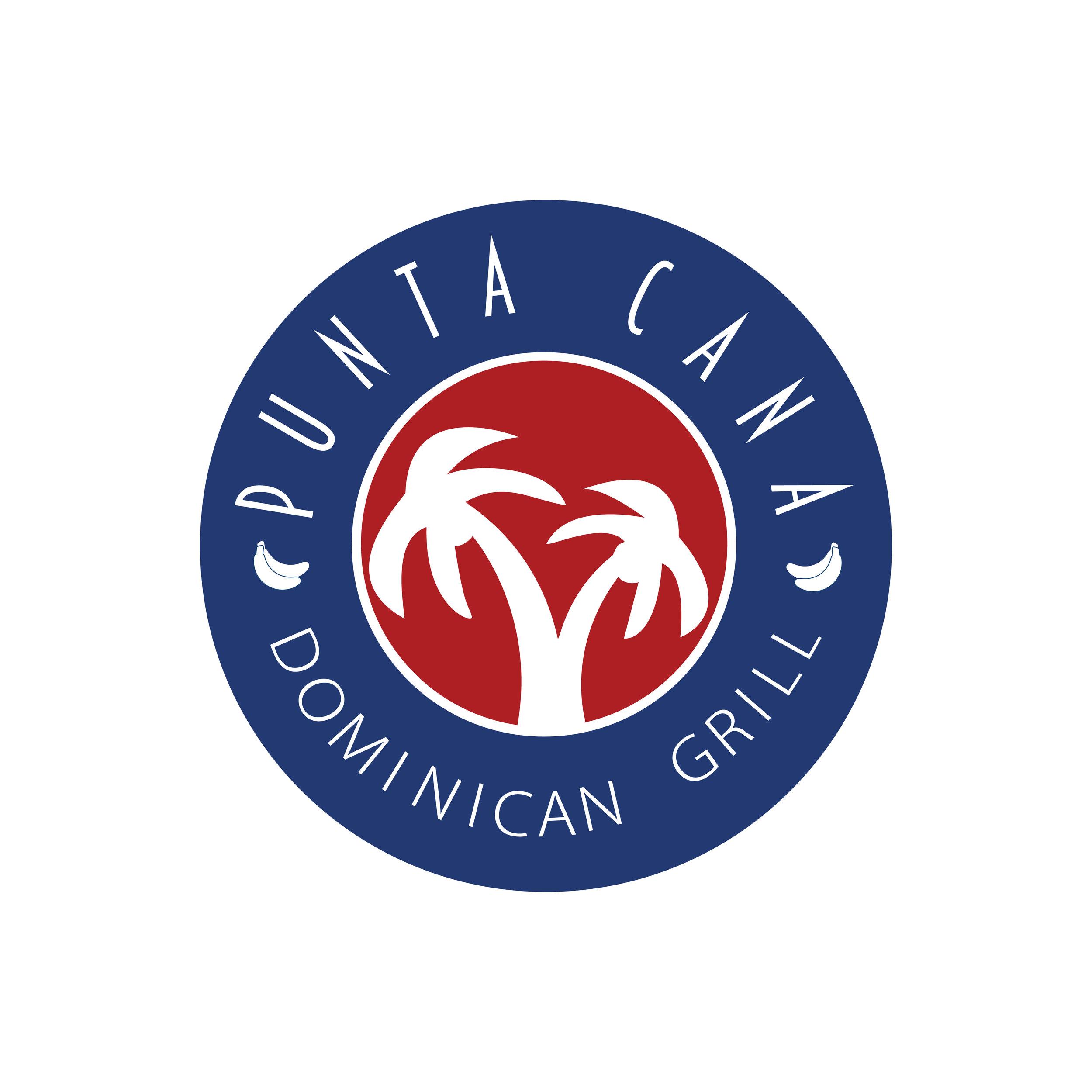 PuntaCana-01.jpg