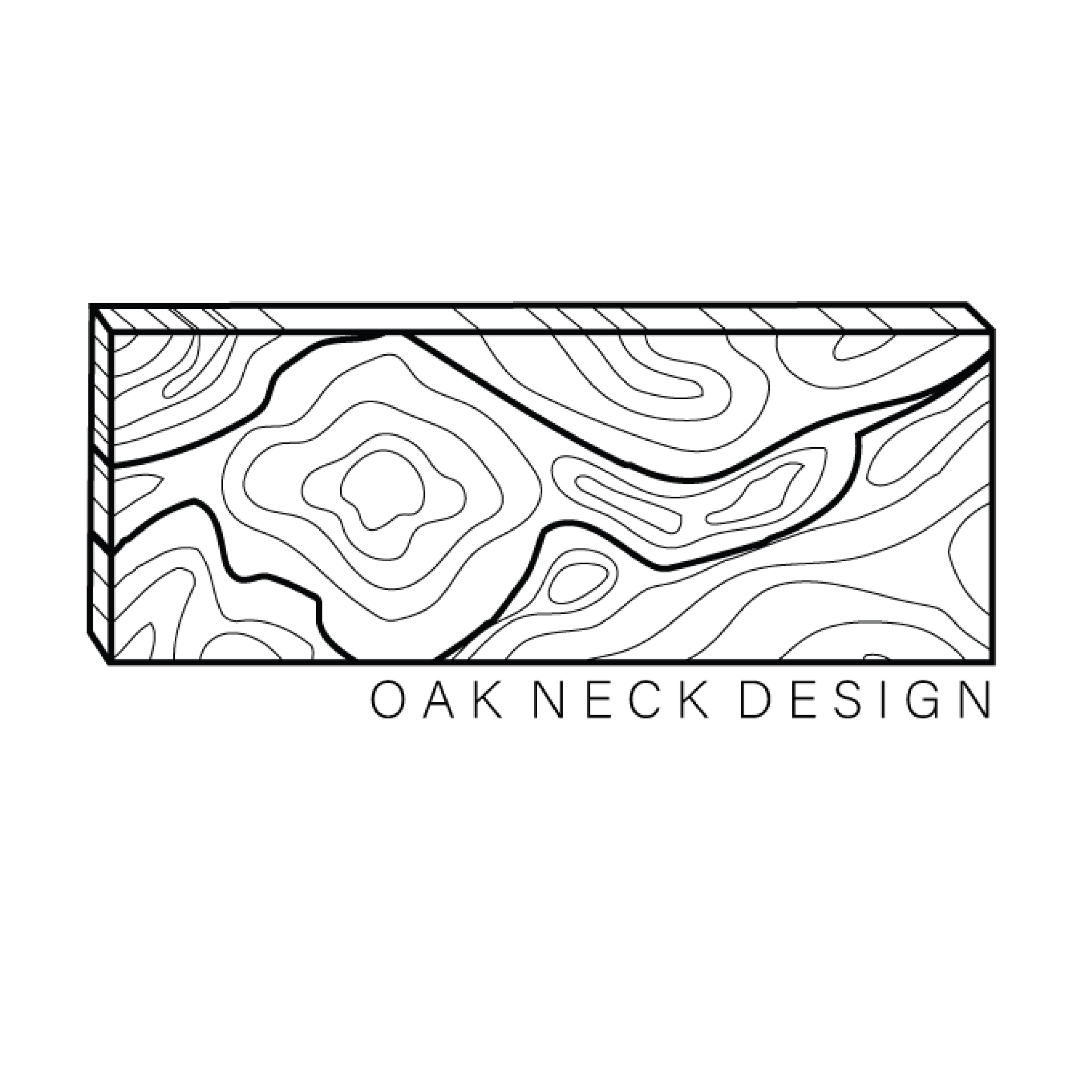 OakNeckDesigns-01.png
