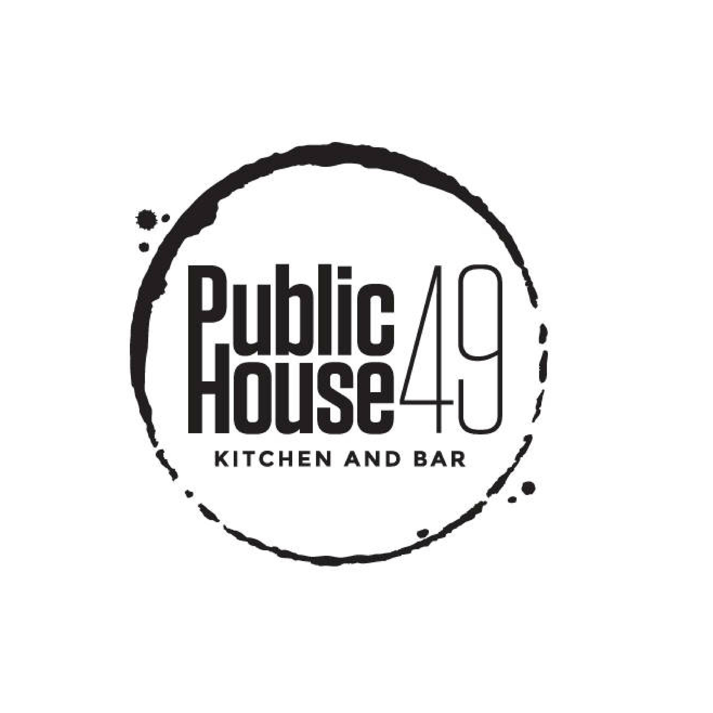PublicHouse49-01.png