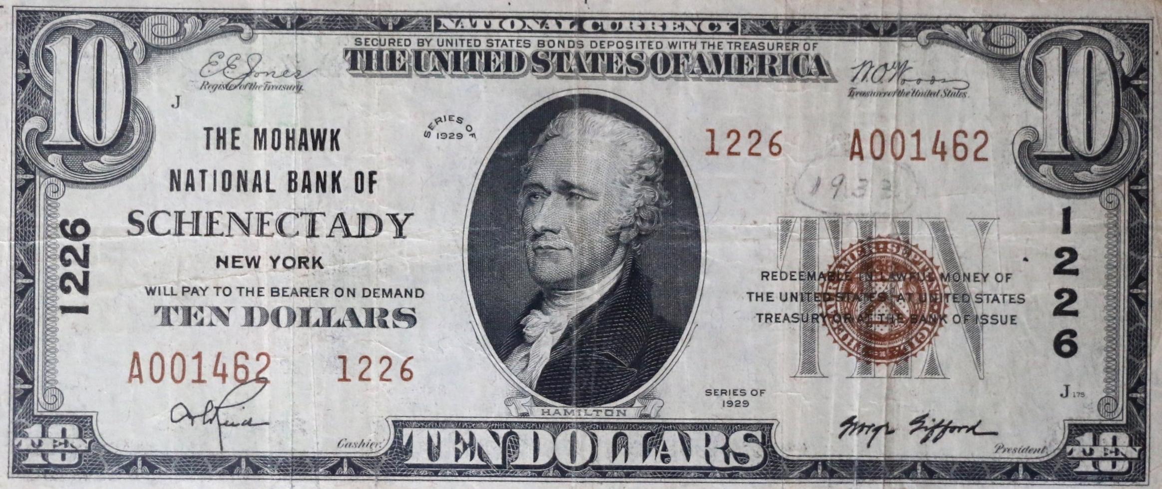 29-Schtdy-$10-Small-Ferris_Coin.jpg