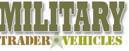 military-trader-logo.jpg