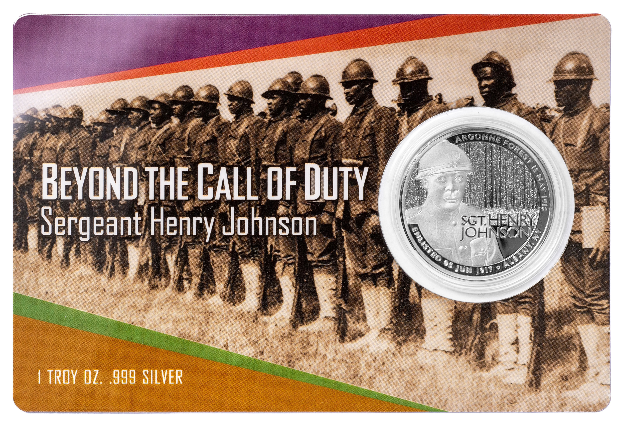 03-inPackage-Sgt-HenryJohnson-Obverse-reflection.jpg