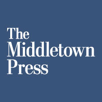 MiddletownPress.jpg
