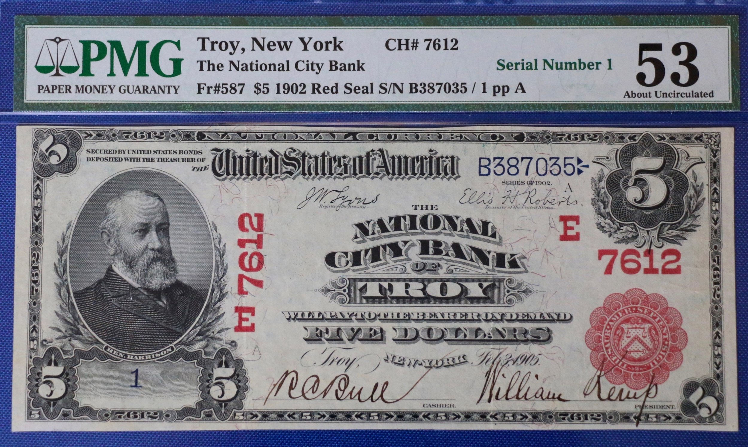 03-TroyNationalCity-$5-Ferris_Coin copy.jpg