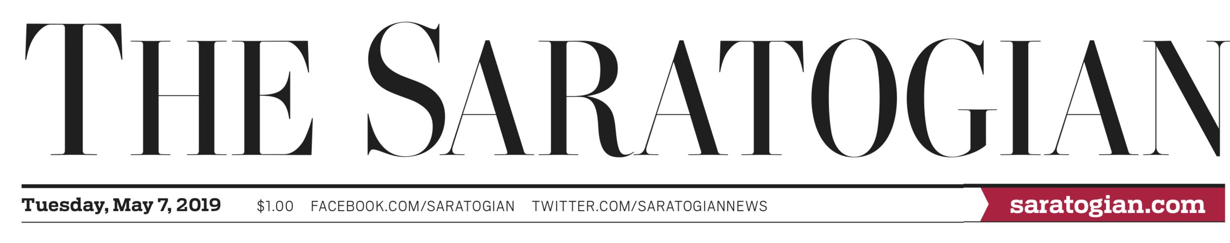 TheSaratogian-Logo.png