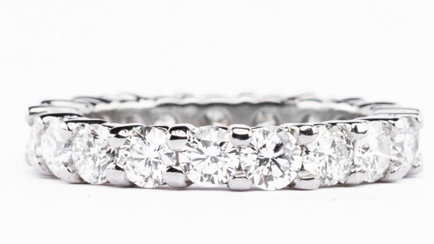 Diamond%2BBridal%2BEngagement%2BRing