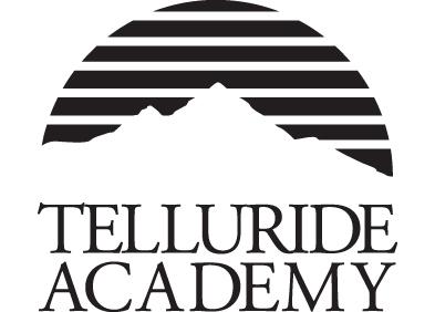 Telluride Academy Logo.jpg