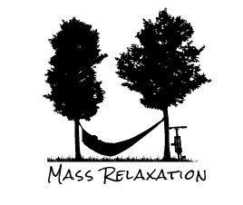 massrelaxation_logo.jpg