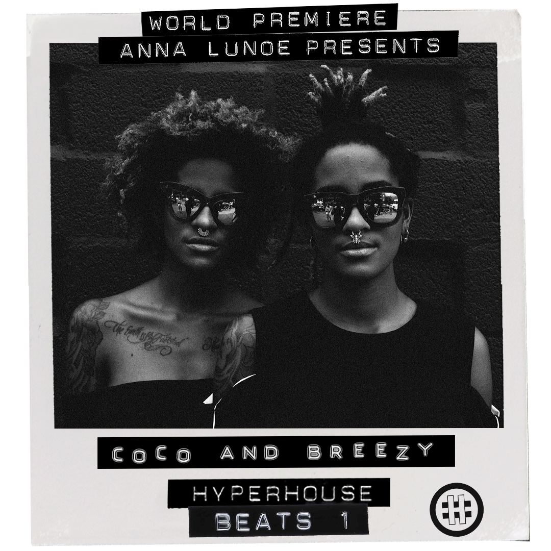 AnnaLunoe-WorldPremiere-cocobreezy-differences v2.jpg