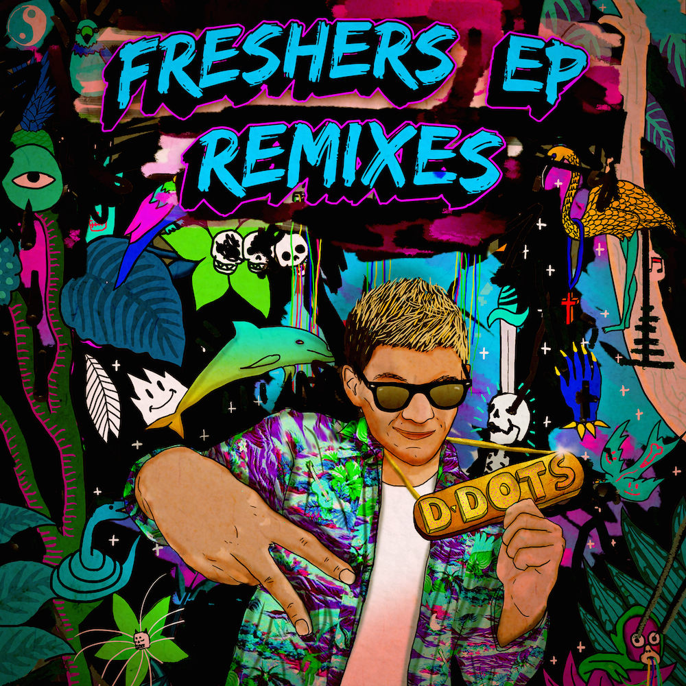 freshers REMIXES_OK_2000 copy.jpg