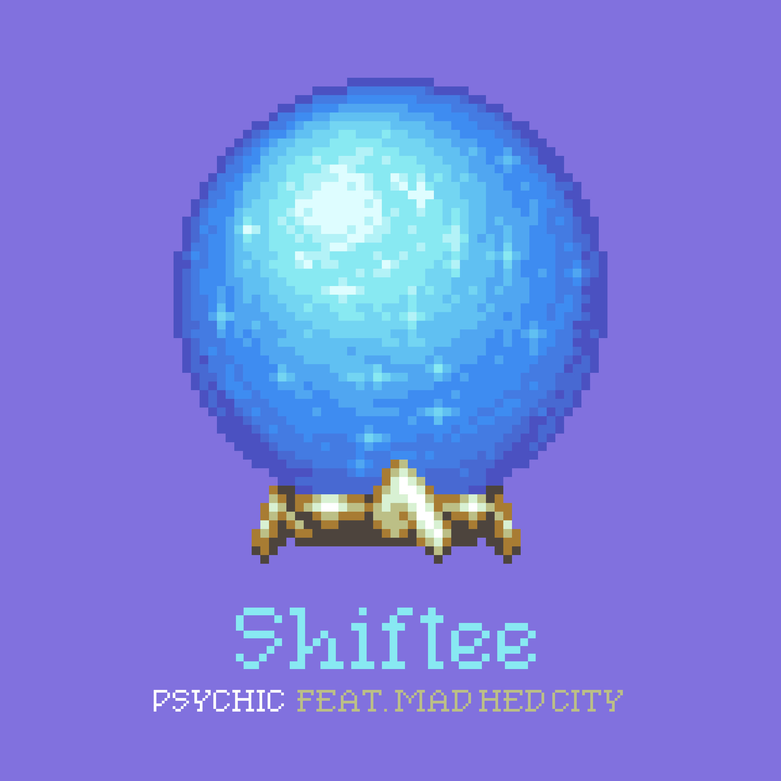 Shiftee - Psychic ART UPDATE.jpg