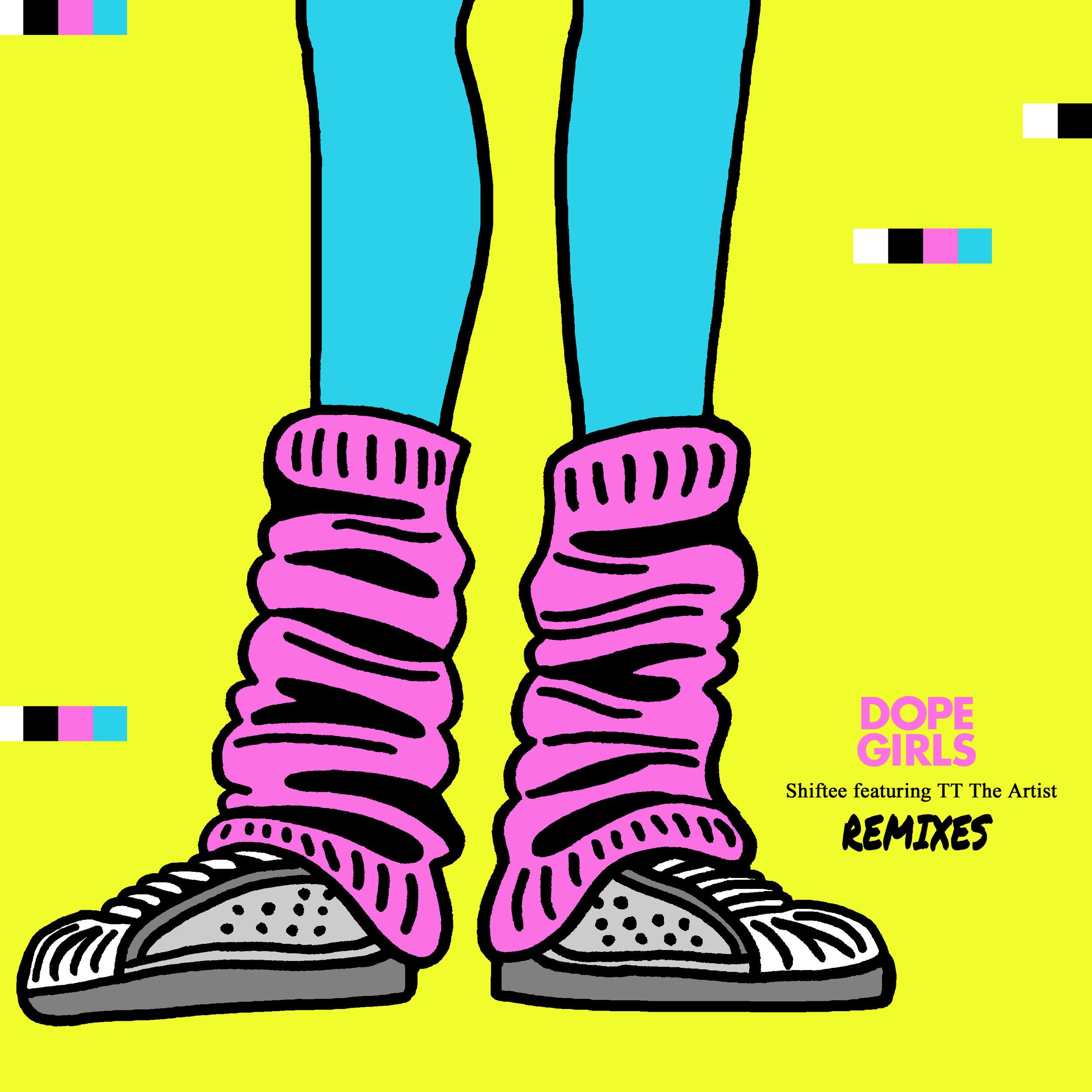 MOM020 - Dope_Girls REMIXES ART.jpg