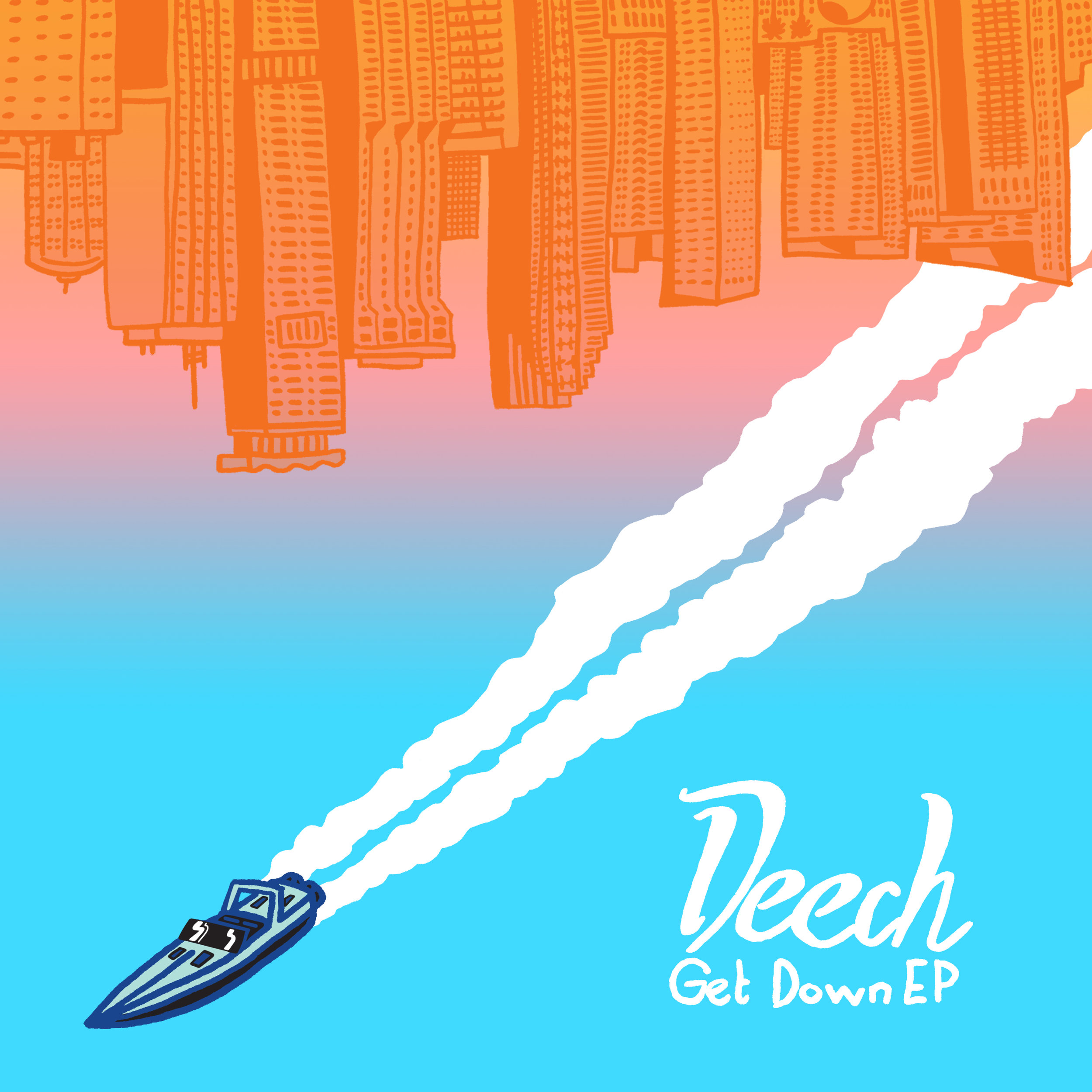 DEECH GET DOWN ARTWORK.jpg