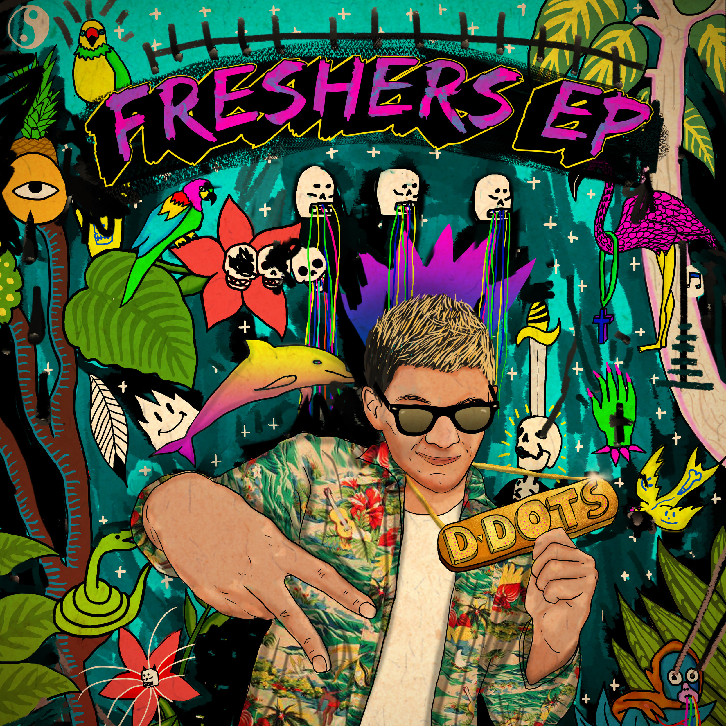 D-DOTs - Freshers EP Artwork.jpg