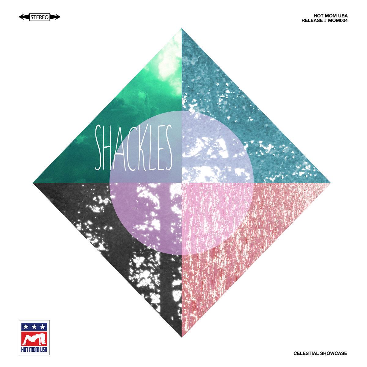 Shackles - Celestial Showcase.jpg