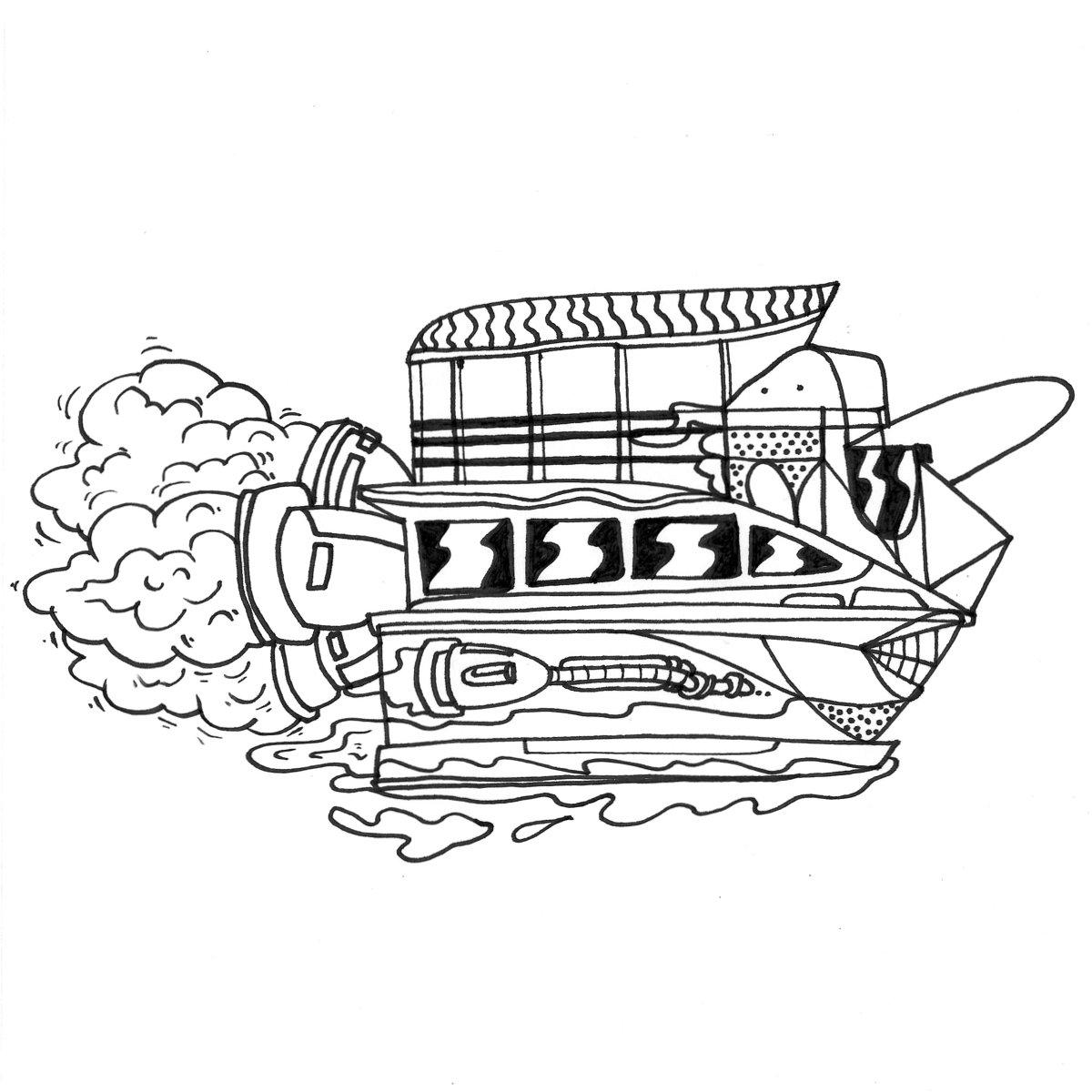 Bleep Bloop - Ferryman.jpg