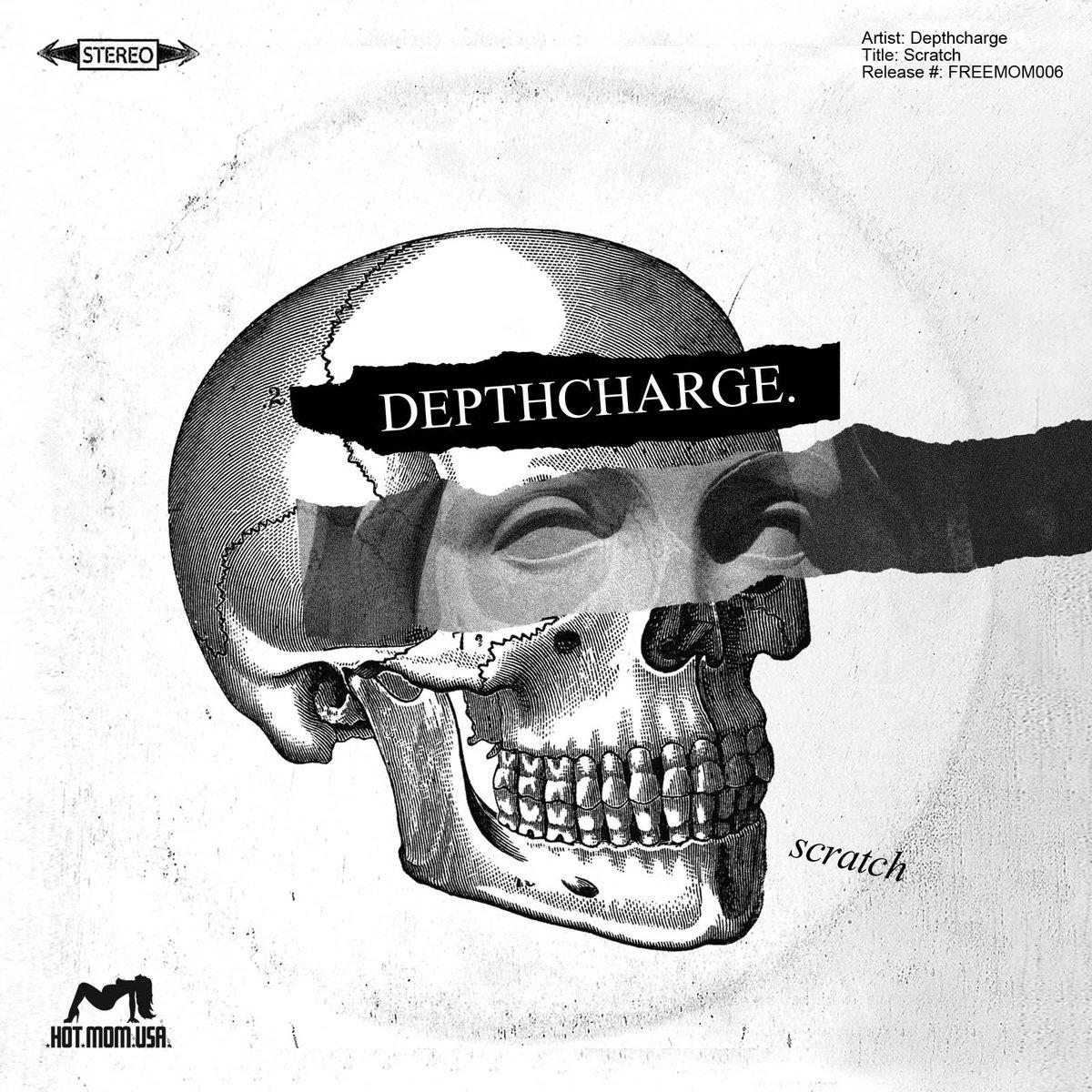 Depthcharge - Scratch.jpg