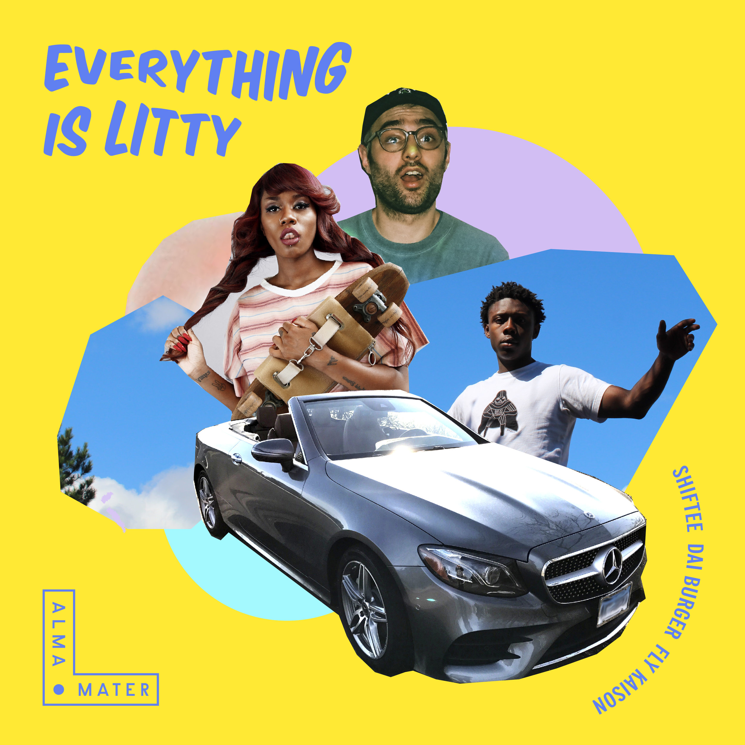Shiftee - Everything Is Litty 3000.jpg