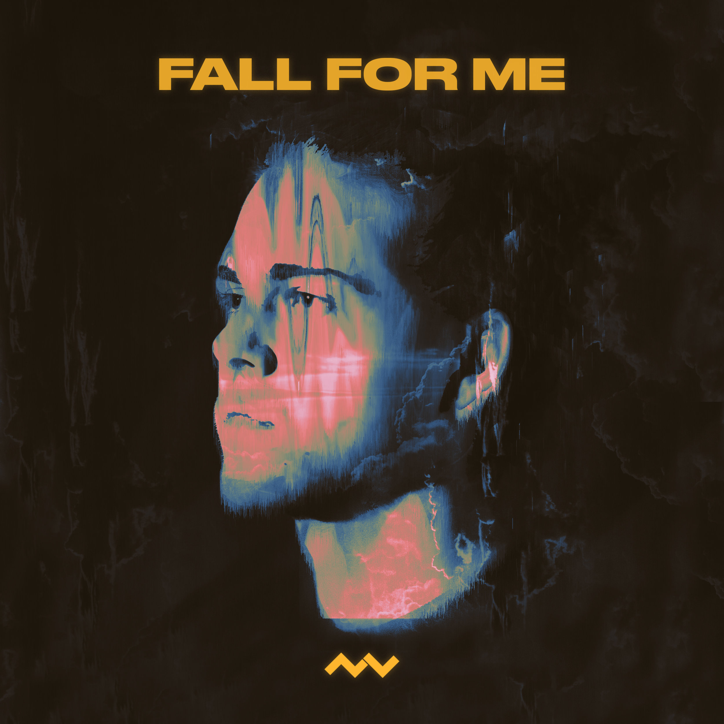FALL FOR ME - ALBUM ART.jpg