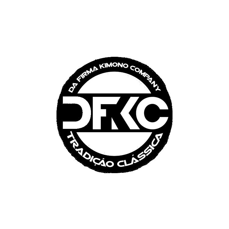 dfkc1.png