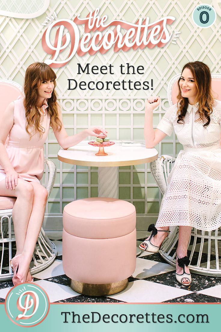 Meet-the-Decorettes-Ep0.jpg