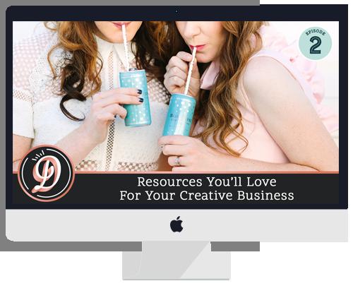 decorettes-creative-business-coaching.png