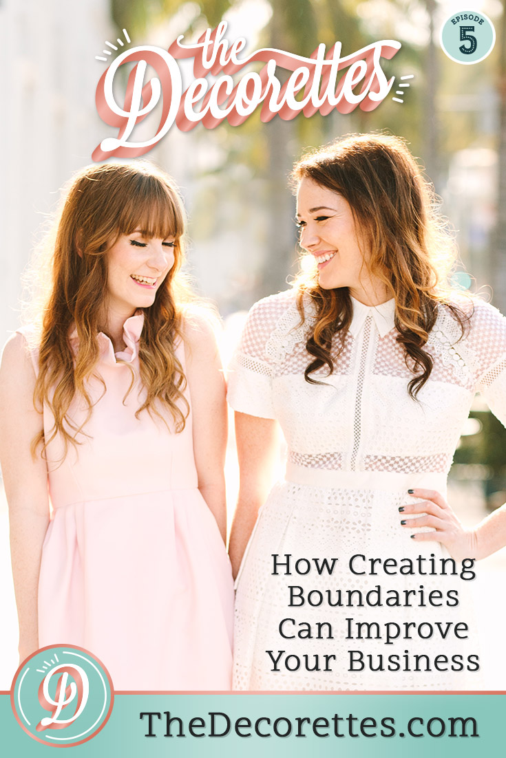 How Creating Boundaries Can Improve Your Business.jpg