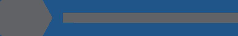 nih-logo-color.png