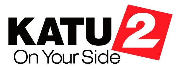 KATU 2 On Your Side Logo Color 72DPI.jpg