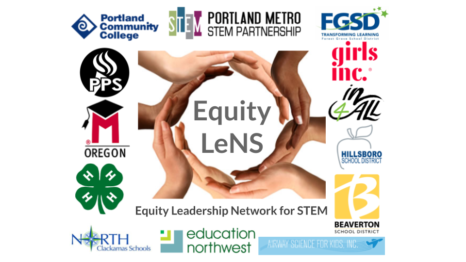 Equity LeNS Logo-Updated (2019).png