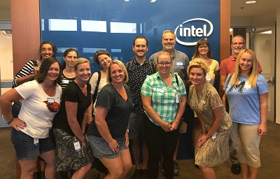 Intel-Group Photo (400p).jpg