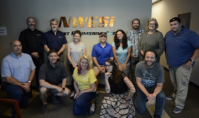 NWESI-Group Photo (400p).jpg