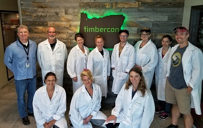 Timbercon-Group Photo (400p).jpg