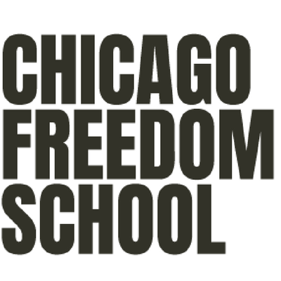 Chicago Freedom School