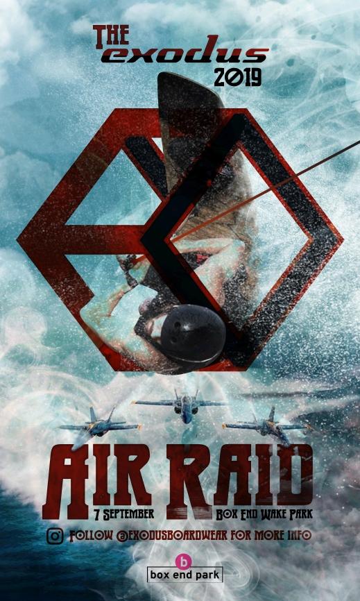 airraid poster.jpg
