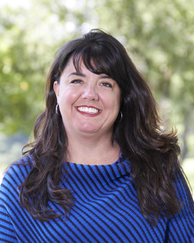 Molley Ricketts,Head Honcho - President & CEO