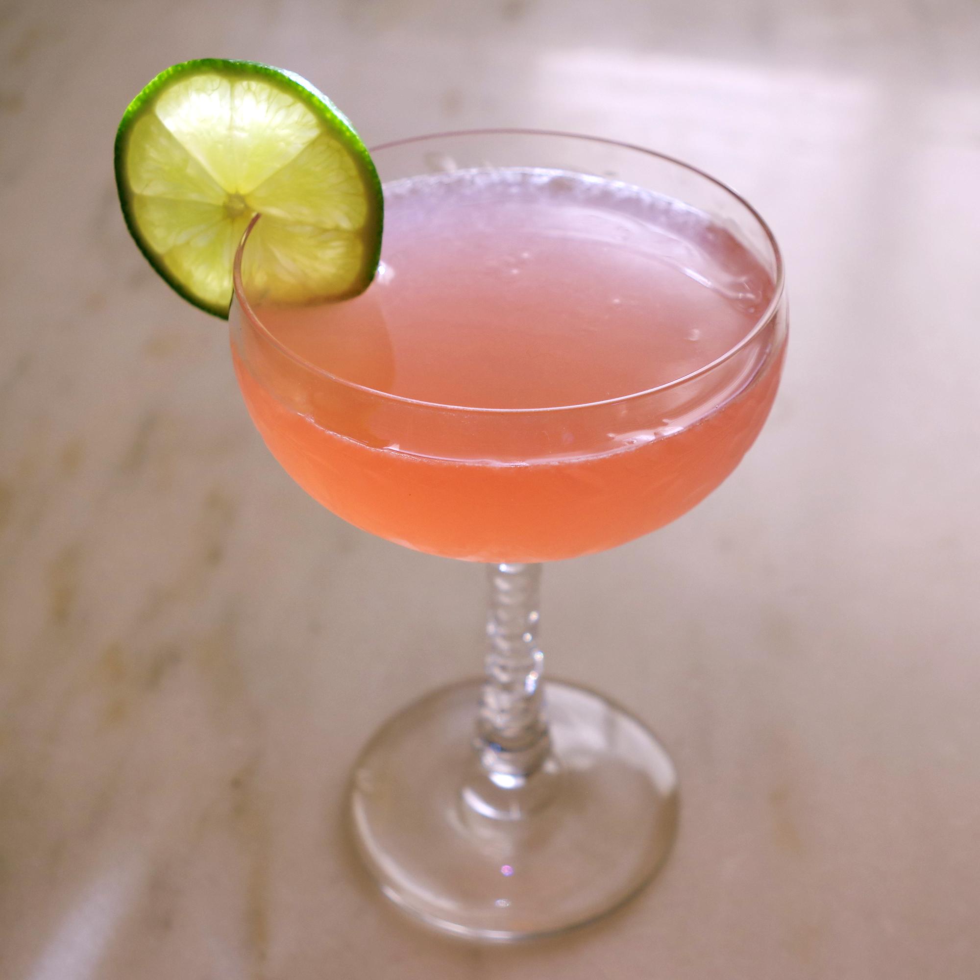 BurchSteiner_cocktail1a.jpg