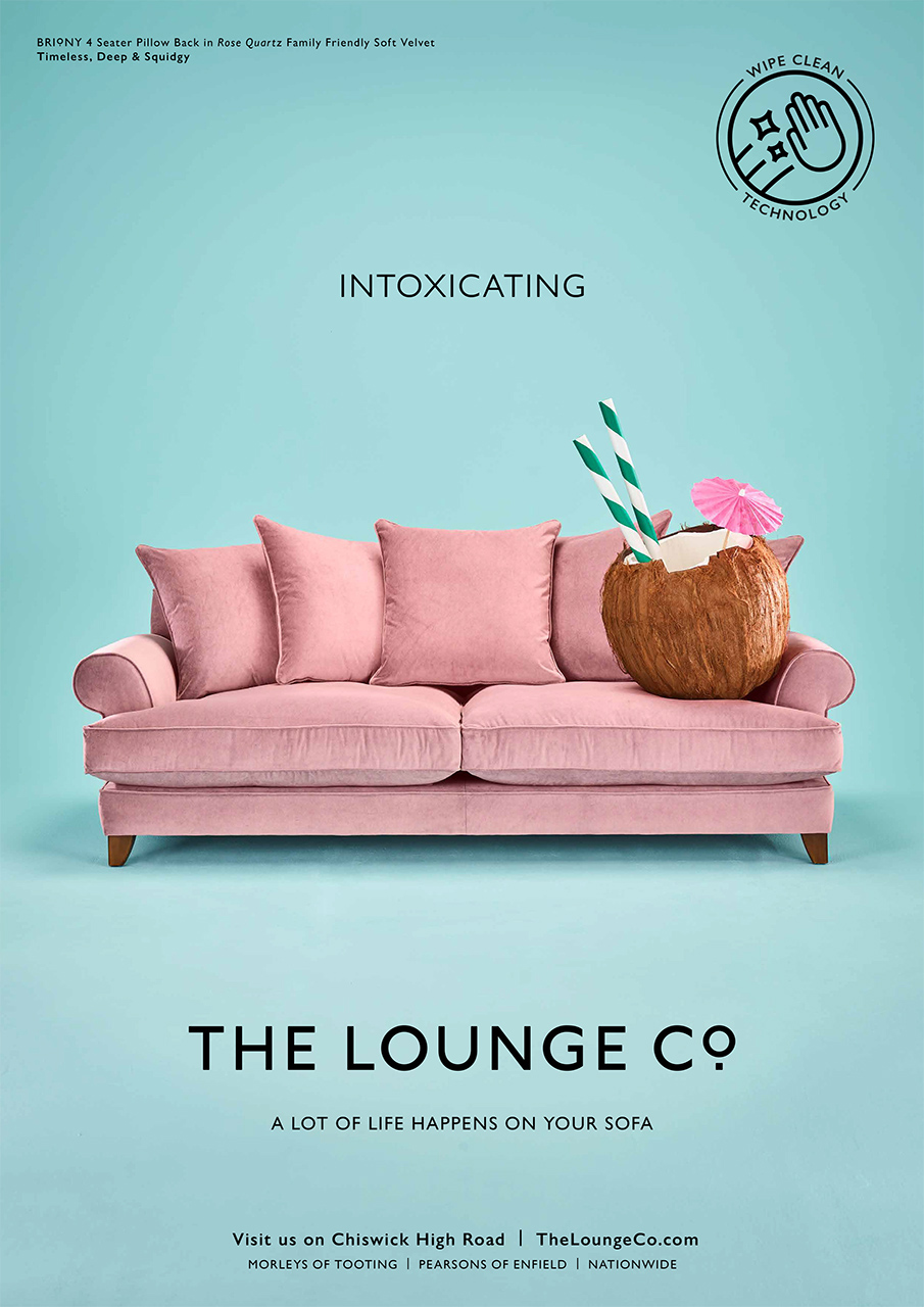 1057_Lounge Co Live Big on Your Sofa Concepts_S6-1.jpg