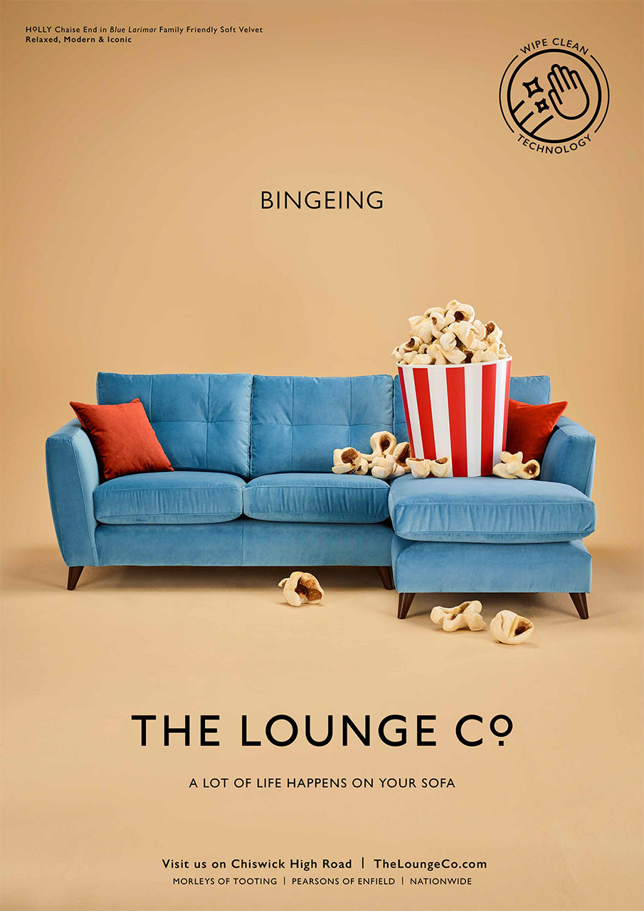1057_Lounge Co Live Big on Your Sofa Concepts_S6-2.jpg