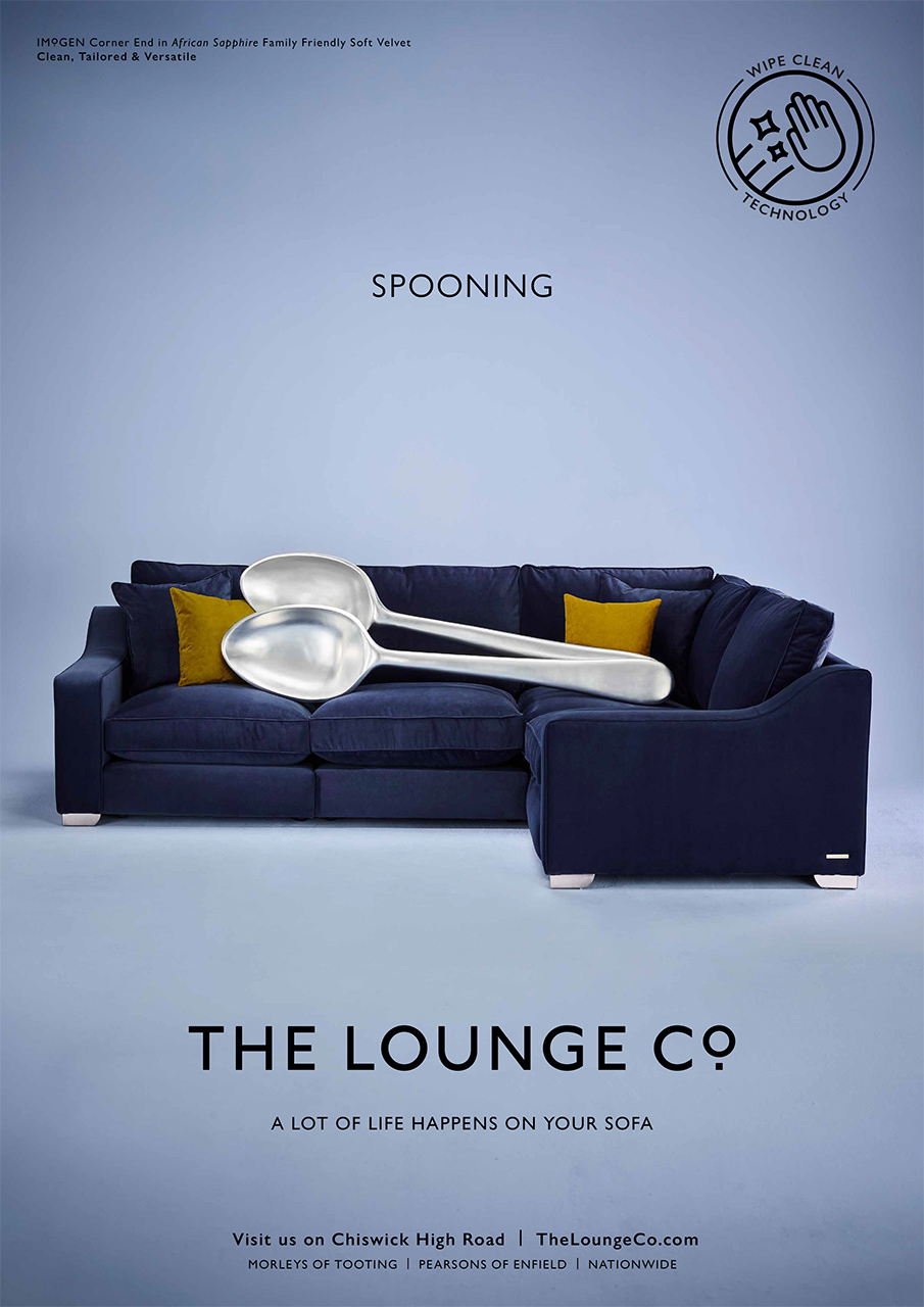 1057_Lounge Co Live Big on Your Sofa Concepts_S6-4.jpg