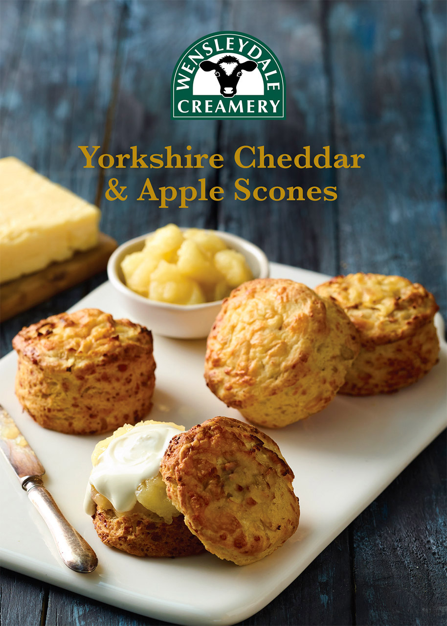 apple scones web.jpg