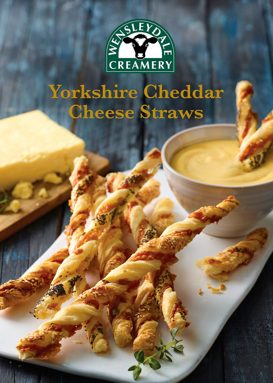 cheese straws e.jpg