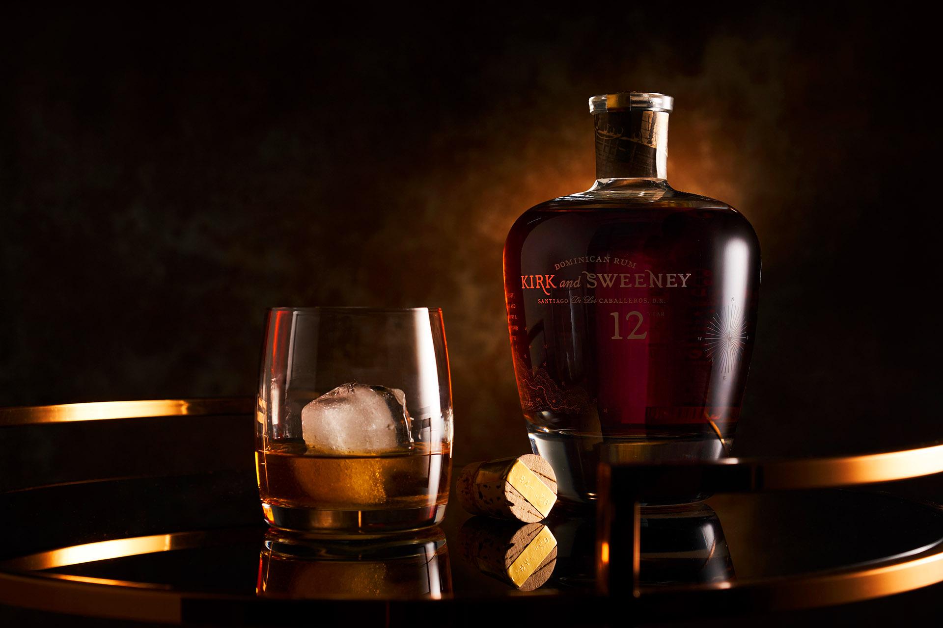 Kirk & Sweeney Domican Rum web.jpg