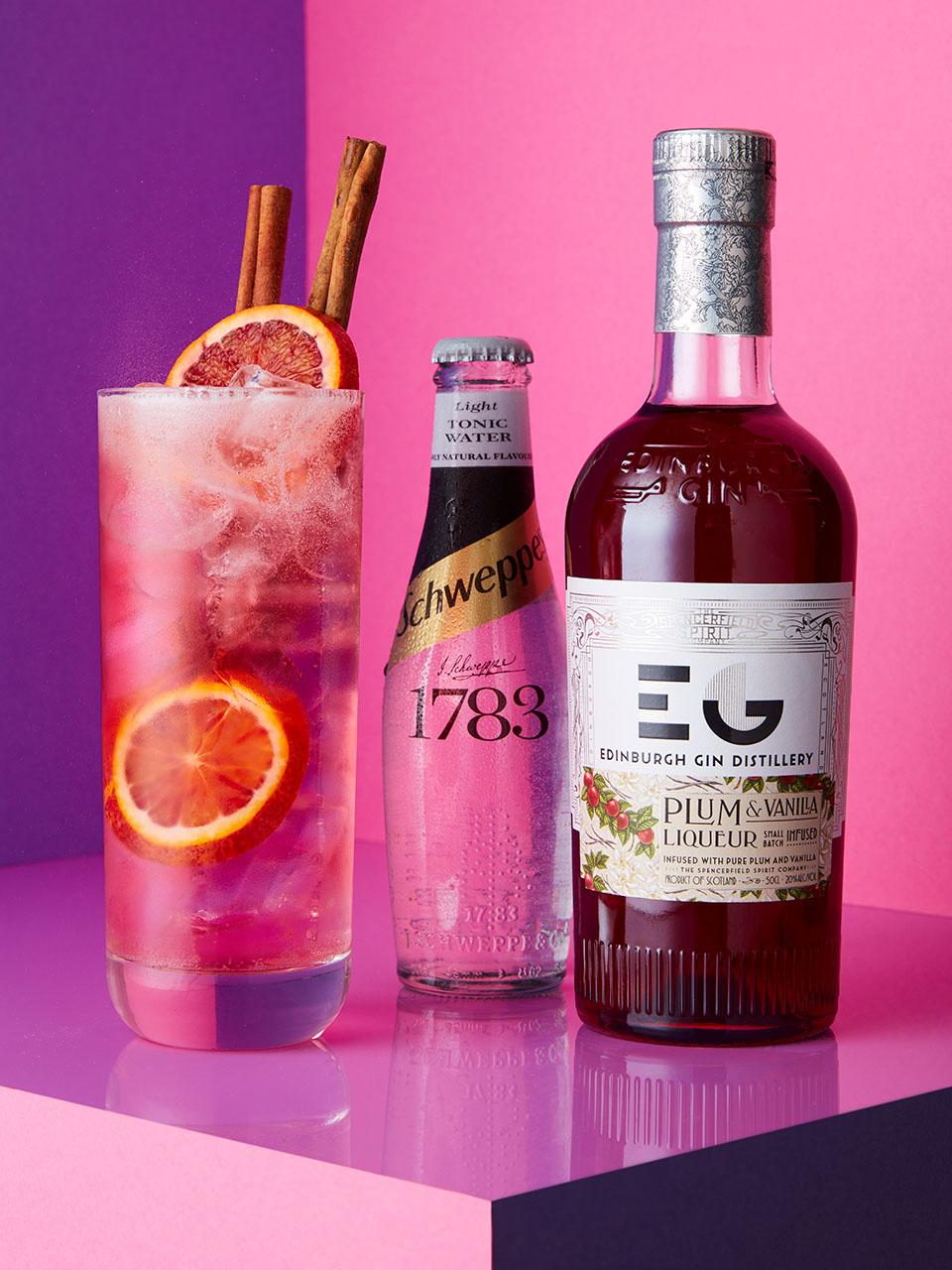 Edinburgh Gin & 17830918 w.jpg
